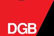 DGB Stadtverband Düsseldorf