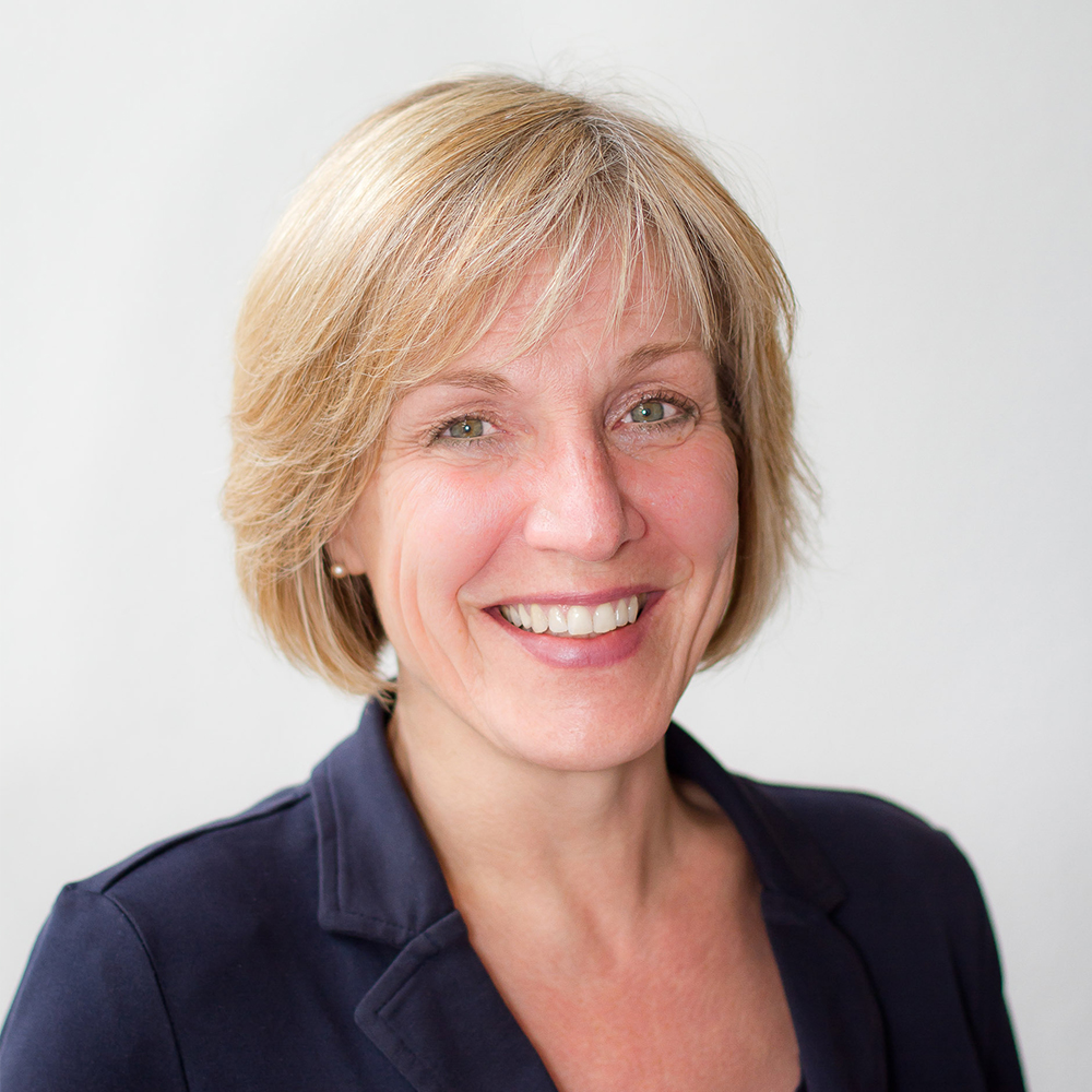 Sonja Schweizer
